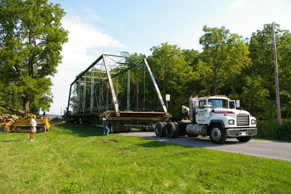 Bridge Moving Services 16