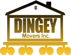 Dingey-Movers-Shoring-Construction-Zanesville-Ohio-shoring-construction-loader