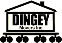 Dingey-Movers-Shoring-Construction-Zanesville-Ohio-shoring-construction